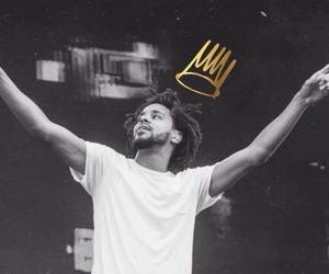 dreamville, header, and icon image