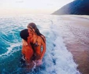 amor and goals image