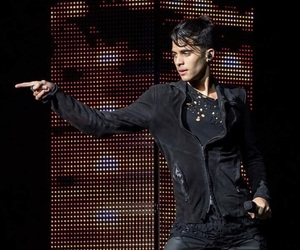erickbriancolon, cnco, and cncowners image