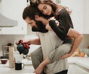 couples, love, and relationshipsgoals image
