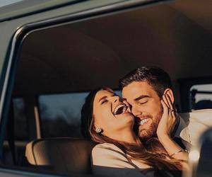 couples, goals, and passion image