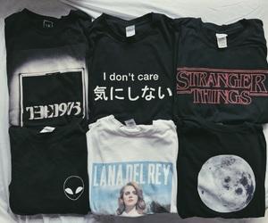grunge guy, grunge tshirt, and lana del rey tumblr image
