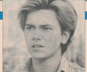 80s, movies, and river phoenix image