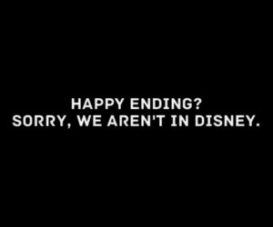 disney, quotes, and happy image