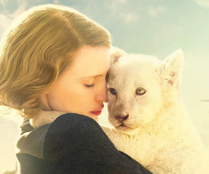 affection, caress, and cinema image