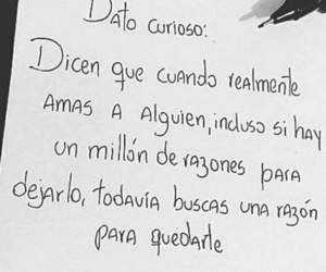 blanco y negro, frases, and texto image