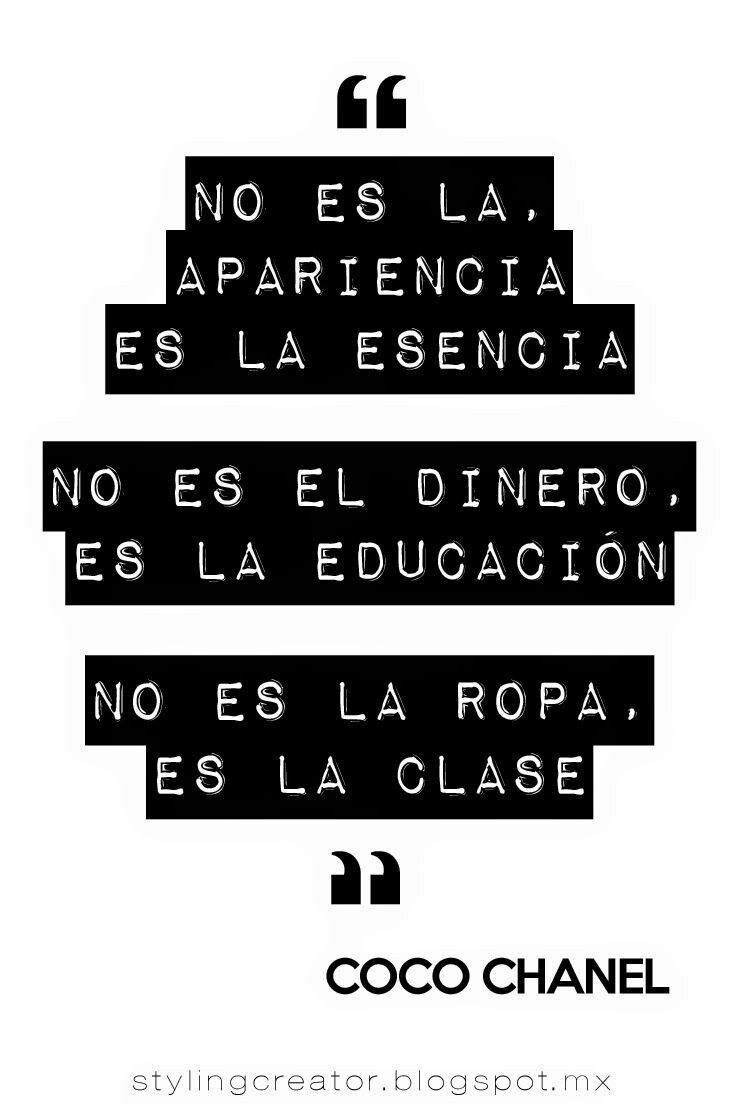 Image About Quotes In Frases By Blondie On We Heart It