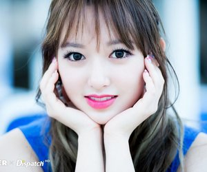 k-pop, chengxiao, and kpop image