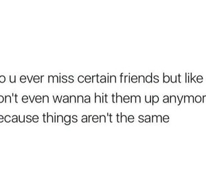 friendship, true, and flimsybeauty image