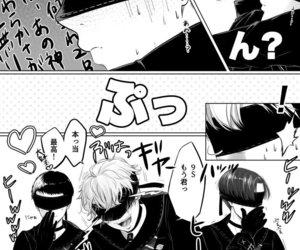anime, 11s, and nier automata image