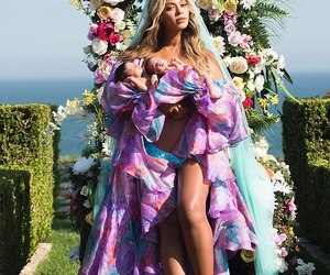 twins, mrs carter, and 13th july 2017 image