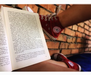 all star, allstar, and book image