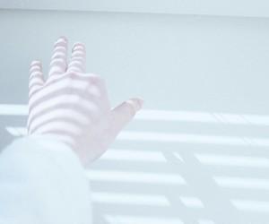 white and tumbrl image