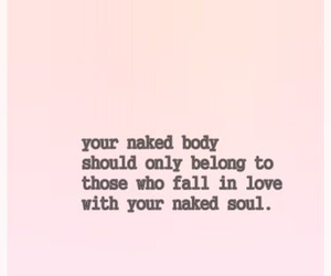 body, colors, and fall in love image