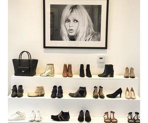 boutique, fashion, and interior image