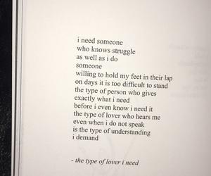 books, heartbreak, and heartbroken image