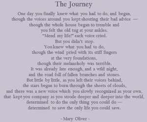 heal, selflove, and journey image