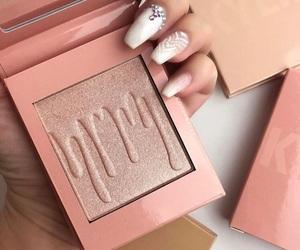cosmetic image