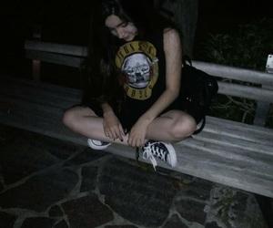 grunge and rock image