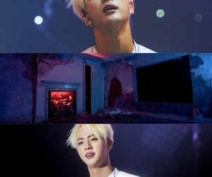 aesthetic, angel, and blond image