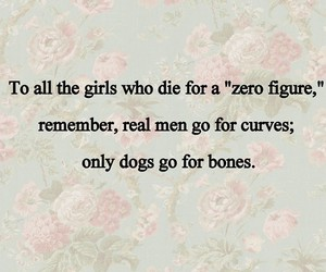 curves, dog, and men image