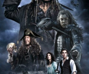 johnny depp, pirates of the caribbean, and jack sparrow image