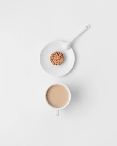 brown, coffee, and simple image