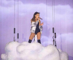 cloud, lavender, and honeymoon tour image