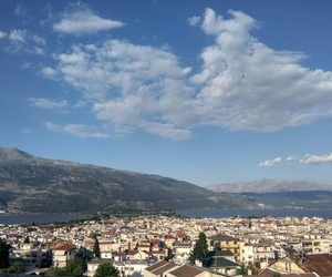 europe, places, and ioannina image