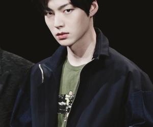 ahn jae hyun, ahn jaehyun, and actor image