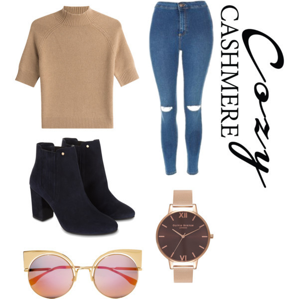 clothes, edit, and fashion image