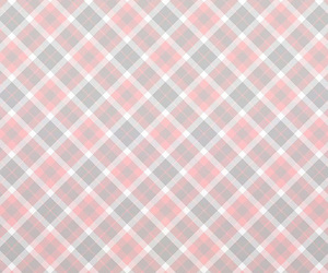 patterns, pink, and square image