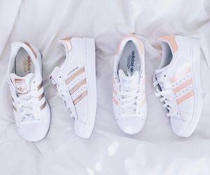 adidas, grunge, and hipster image