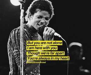 love songs, michael jackson, and oldies image