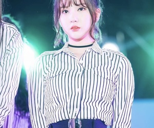 dressy, style, and gfriend image