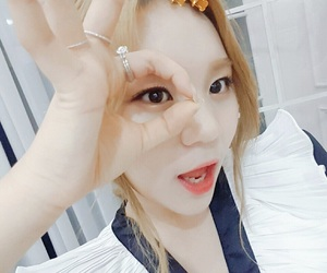 beautiful, cutie, and idol image