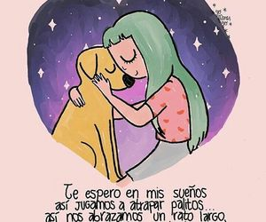 Animales and frases image