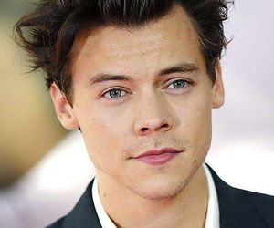 movie, premiere, and harry image