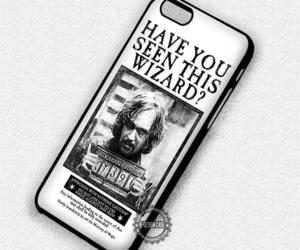 harry potter, quote, and iphone5 image