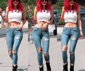 body, goals, and trends image