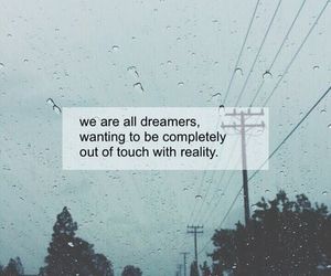 sad, wallpaper, and quotes image