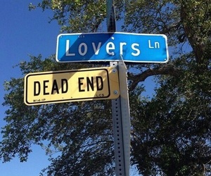 lovers, aesthetic, and grunge image