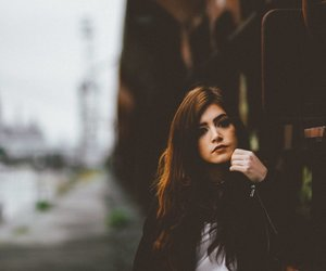 against the current, chrissy costanza, and bands image