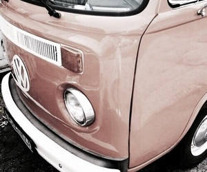 orange, aesthetic, and car image