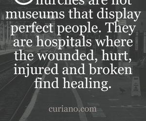 believe, display, and hurt image