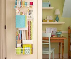 amo, cute, and closet image