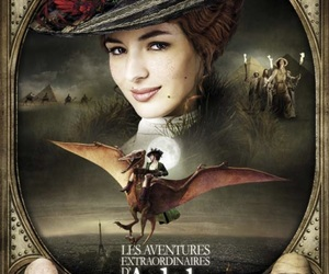 family, french, and 100 must see films image