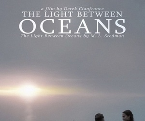 romance, the light between oceans, and 100 must see films image