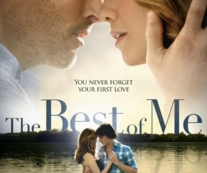 life story, 100 must see films, and nicholas sparks image