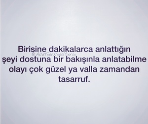 ask, turkce, and takip image